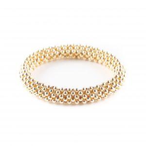 busywrist_10k_gold_mesh_bracelet1