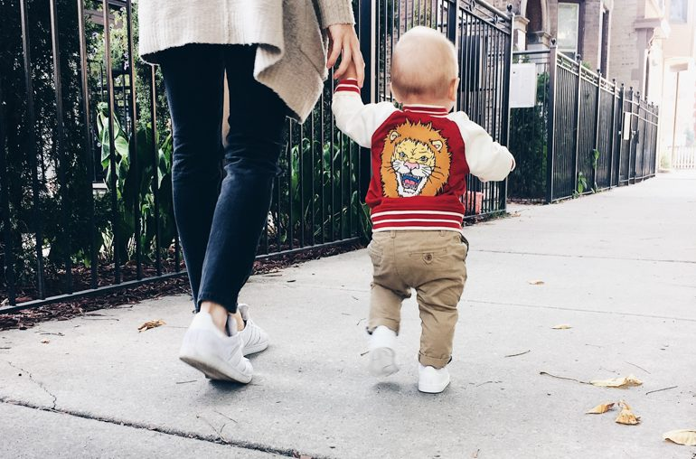 cute baby clothes for fall and winter