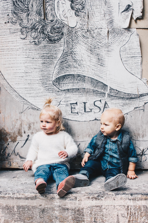 26323d545ee mini street style  baby skinny jeans – Meg McMillin
