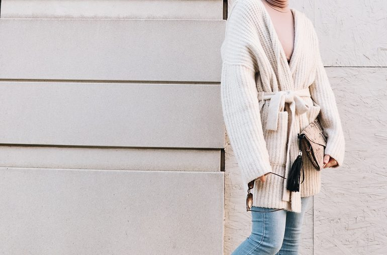35 splurge-worthy designer sweaters on sale