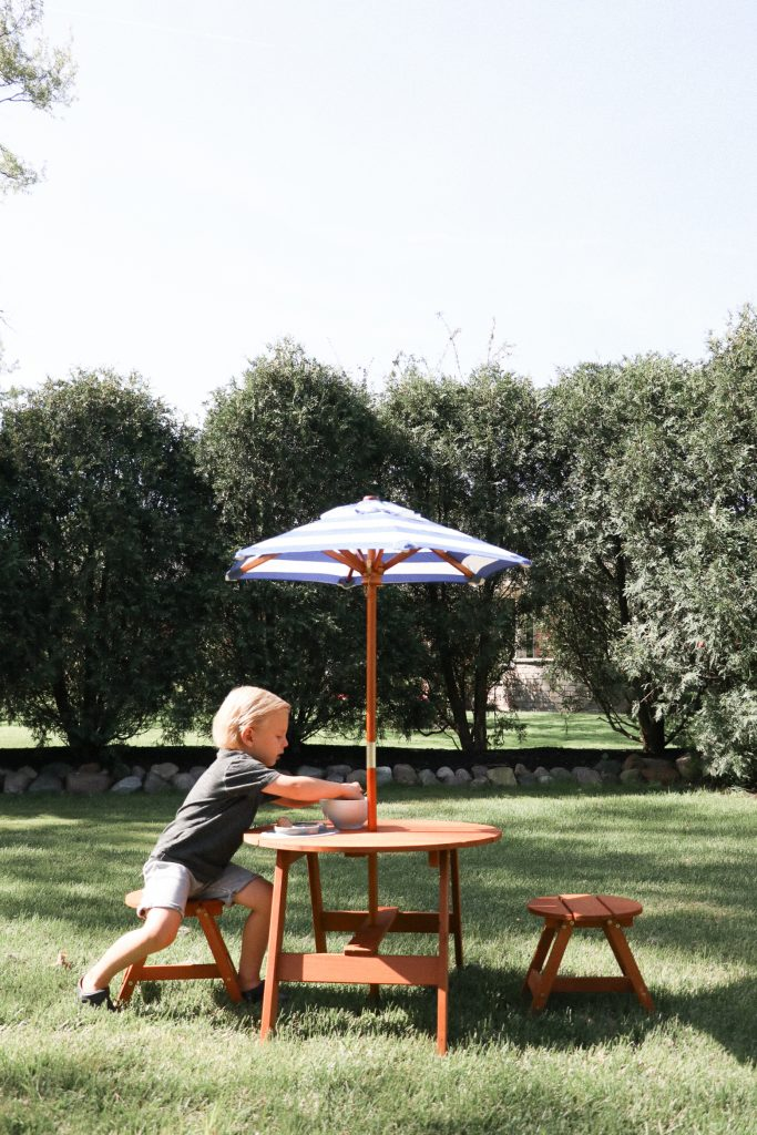 10 things i m loving from buybuy baby right now meg mcmillin
